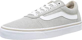 Vans Sneaker Low für Damen − Sale: bis zu −53% | Stylight