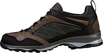 Hanwag Belorado Basses Light Chaussures Low 45 de Homme Randonnée EU Brown Marron qqx1TrH
