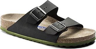 Birkenstock Pantoffeln: Sale bis zu −33% | Stylight