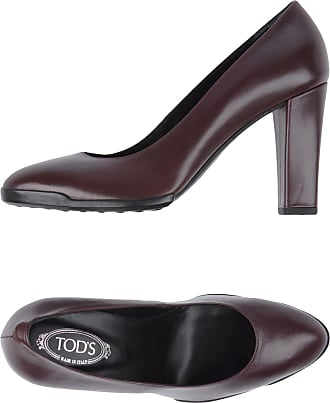 best cheap 0939d 67e5e Décolleté Tod's®: Acquista fino a −50% | Stylight