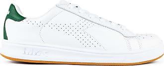 Diadora Martin Mens Sneaker white