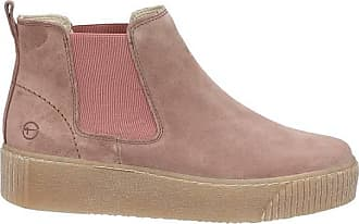 Top Marken Top Marken UK-Shop Tamaris Schuhe: Sale bis zu −25% | Stylight