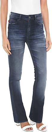 56923adc2 Ellus® Calças: Compre com até −71% | Stylight