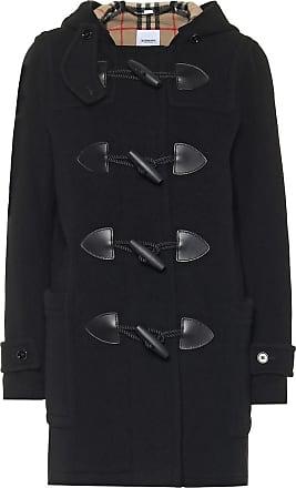 the best attitude ca6d6 64690 Cappotti Montgomery da Donna: Acquista fino a −67% | Stylight