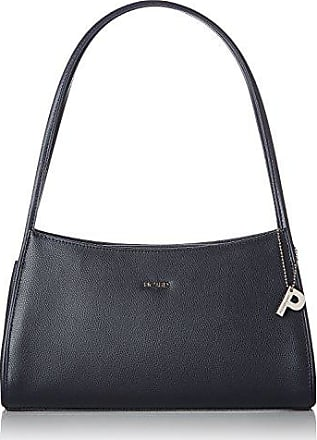 ef71a924d7afd Picard Taschen für Damen − Sale  bis zu −30%