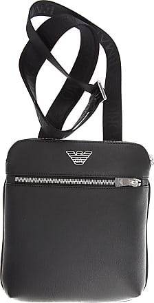 8adb6e139c Emporio Armani® Messenger Bags − Sale  up to −32%