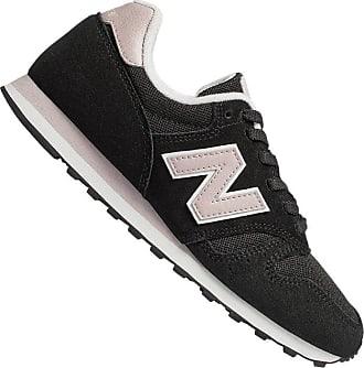 online store 1c016 d5462 New Balance Sneaker: Sale bis zu −62% | Stylight