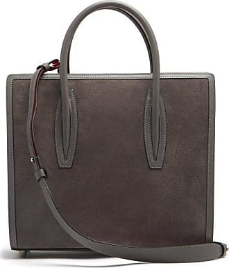 ff7b4e9ee3e Christian Louboutin® Tote Bags − Sale: at USD $1,290.00+   Stylight