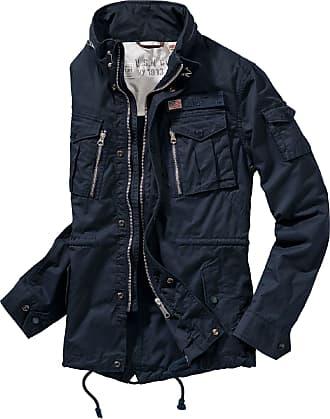 huge discount f794d 59b08 Jacken im Angebot für Herren: 10 Marken | Stylight