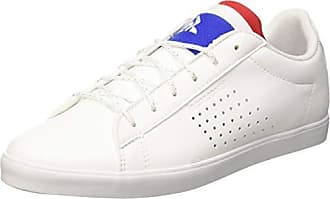 e3fce0551b4f6 Zapatillas Le Coq Sportif para Mujer  hasta −20% en Stylight