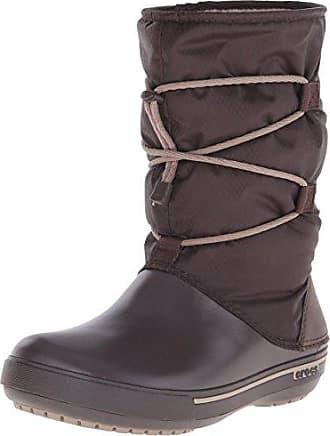 new concept de643 57aa8 Crocs® Stiefel für Damen: Jetzt ab 20,66 €   Stylight