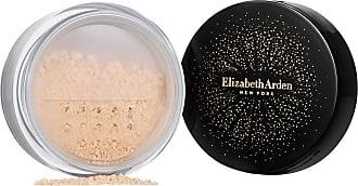 Elizabeth Arden Light 02 Puder 17.5 g
