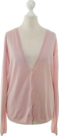 buy popular 0ba59 4a6f7 Strickjacken in Rosa: Shoppe jetzt bis zu −66% | Stylight