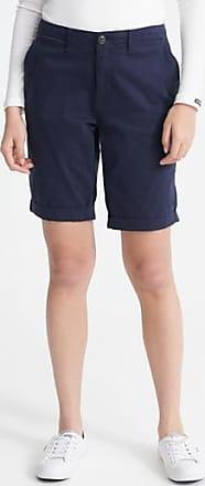 Superdry City Chino Shorts