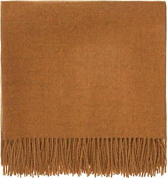 Urbanara Blanket Arica