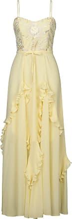 Glamorous KLEIDER - Lange Kleider auf YOOX.COM