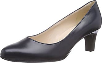 check-out 3902a 64de8 Chaussures Peter Kaiser : 52 Produits | Stylight