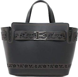 Ermanno Scervino handbag 12400651 colour Black