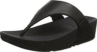 Chaussures FitFlop®   Achetez jusqu  à −31%  5c50f293859