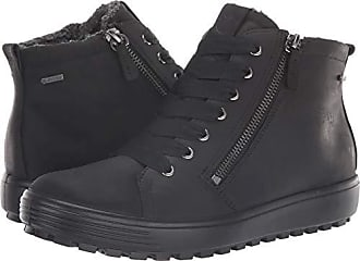41d817fe8 Ecco® High Top Sneakers  Must-Haves on Sale up to −46%