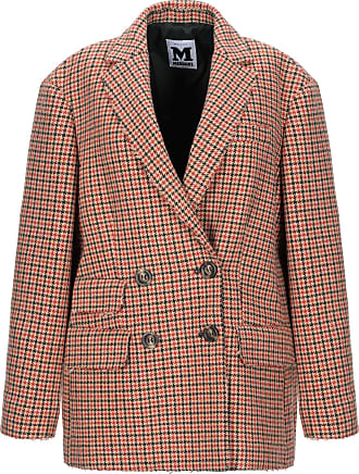 reputable site 55845 058fc Tailleur M Missoni®: Acquista fino a −40% | Stylight