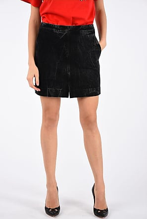 66bc70630b0 Givenchy® Skirts  Must-Haves on Sale up to −80%