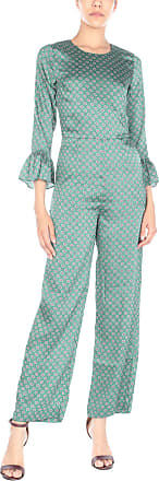 watch f9878 6ca4f Abbigliamento Pepe Jeans London®: Acquista fino a −73 ...
