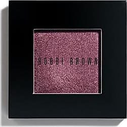 Bobbi Brown Wangen Shimmer Blush Nr. 03 Coral 1 Stk