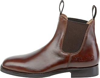Blue Heeler® Boots </p>                     </div>                     <!--bof Product URL -->                                         <!--eof Product URL -->                     <!--bof Quantity Discounts table -->                                         <!--eof Quantity Discounts table -->                 </div>                             </div>         </div>     </div>              </form>  <div style=