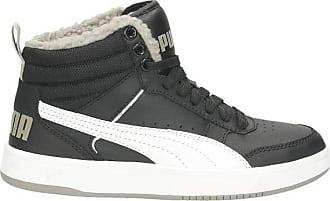 Sneaker von Puma®  Jetzt bis zu −61%   Stylight 894da219e1