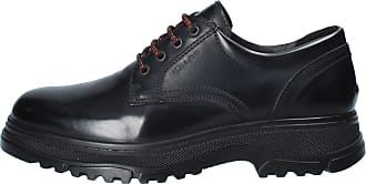 Igi & Co Igi & Co 4125200 Mens Shoe Leather Mens Shoe (40 EU)