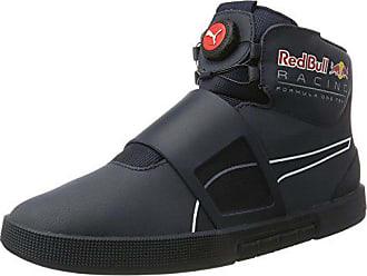 Sneakers Alte Puma®  Acquista fino a −63%  1397d37bee5