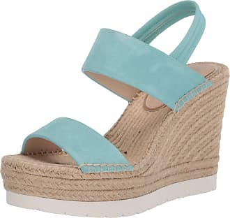 Kenneth Cole Womens Espadrille, Wedge Size: 5.5 UK