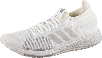 Adidas Sneaker für Herren: 12805+ Produkte bis zu −45