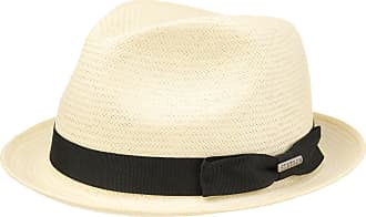 5c2c4004bdc Stetson Martinez Toyo Player Straw Hat by Stetson Sun hats