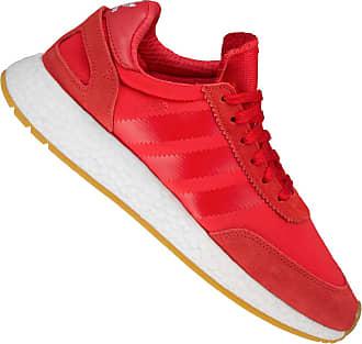 Adidas® Damen Schuhe in Rot | Stylight