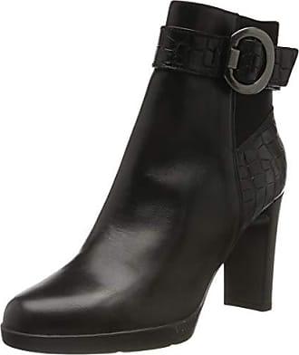 Geox Ankle Boots: Bis zu bis zu −63% reduziert | Stylight