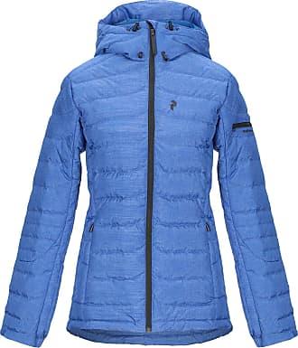 designer fashion d0170 0fca5 Peak Performance Daunenjacken: Sale bis zu −60% | Stylight