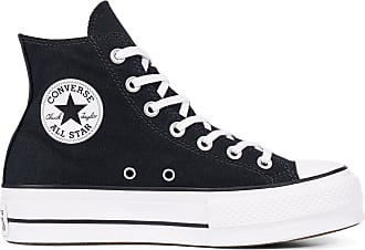647ddbc6772c6 Sneakers Converse®  Acquista fino a −55%