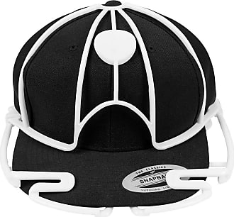 Yupoong Flexfit Baseball Cap Washer Cleaner - White