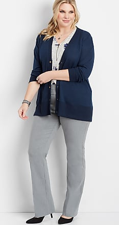 7ad4097e86c8c Maurices® Bootcut Jeans  Must-Haves on Sale at USD  29.00+