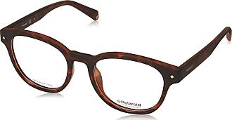 Polaroid Óculos Receituário Polaroid - PLD D345 086 - Marrom