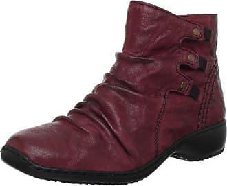 Chaussures Rieker : Achetez dès 19,03 €+ | Stylight