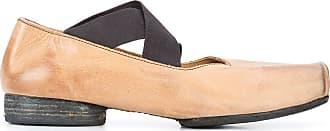 Uma Wang ballet ballerinas - NEUTRALS
