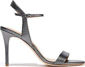 halston heritage shoes sale