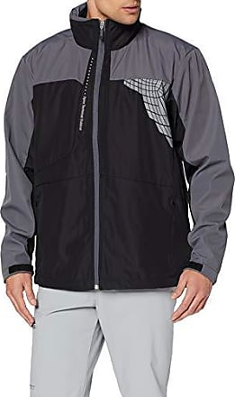 Adidas Outdoorjacken: Sale bis zu −65% | Stylight