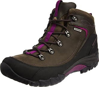 c24b0f9dfd Merrell® Hiking Boots − Sale: at £39.12+ | Stylight