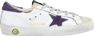 Golden Goose CALZATURE - Sneakers & Tennis shoes basse su YOOX.COM