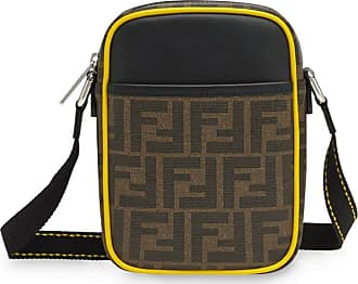 79f07618 Fendi® Bags − Sale: up to −50% | Stylight