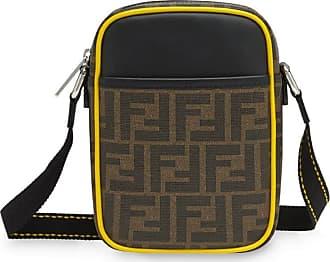 cbb8ed67 Men's Fendi® Bags − Shop now up to −50% | Stylight